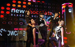 F(x) Chocolate performance.jpg