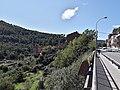 Fàbrica de vidre - Cervelló - 20200926 125141.jpg
