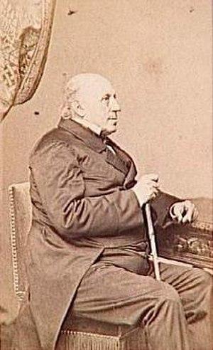 Félix Barthe - Image: Félix Barthe