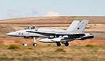 F-18 (5081081939).jpg