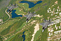F-35 Lightning II instructor pilots conduct aerial refueling 130516-F-XL333-753.jpg