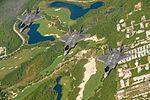 F-35 Lightning II instructor pilots conduct aerial refueling 130516-F-XL333-753.jpg
