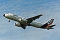 F-WWAI A320-131 Airbus Industrie(prototype) FAB SEP88 (13753510323).jpg