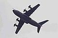 F-WWMS 3 A400M Airbus Mil TLS 06SEP10 (5673299925).jpg