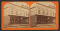 F. S. Weeks, Jr., Wholesale and Retail Furnishing Warehouse at Woonsocket, from Robert N. Dennis collection of stereoscopic views.png