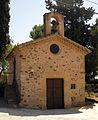F003 Capella del Sagrat Cor.jpg