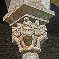 F10 19.1.Abbaye de Cuxa.0019.JPG