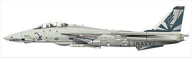 F14 2 Wiki.jpg