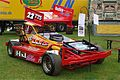 F1 Stock Car Racer - Flickr - mick - Lumix.jpg