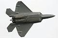 F22 Raptor - RIAT 2008 (2749535901).jpg