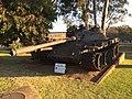 FAPLA tank2.jpg