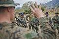FASTPAC Marines Train With Timor-Leste Navy During CARAT Timor-Leste 2017 170729-N-UG232-0405.jpg