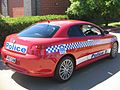 FA LAC Police Liaison Alfa Romeo Coupe - Flickr - Highway Patrol Images (1).jpg