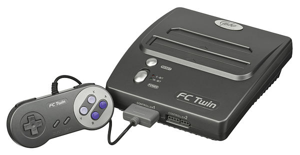history of video game consoles seventh generation