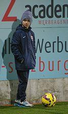FC Liefering SKN St.Pölten 18.JPG
