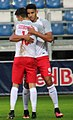 FC Liefering gegen Blau Weiß Linz (22. September 2017) 33.jpg