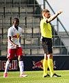 FC Liefering gegen SV Austria Lustenau(12. Mai 2017) 23.jpg