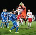 FC Liefering versus SC Wiener Neustadt 18.JPG