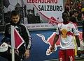 FC Red Bull Salzburg gege. FC Wacker Innsbruck (Bundesliga) 26.JPG