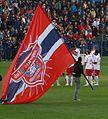 FC Red Bull Salzburg ver SV Ried 23.JPG