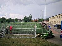 FC Slovan Havlíčkův Brod 06.jpg