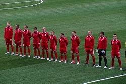 FC Ufa 2012 (match vs Ural Yekaterinburg).jpg