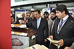 FEEDing Pakistan (Promoting Aquaculture Sector) (13138351534).jpg