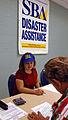 FEMA - 11126 - Photograph by Jocelyn Augustino taken on 09-22-2004 in Alabama.jpg