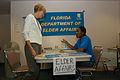 FEMA - 11531 - Photograph by Mark Wolfe taken on 10-02-2004 in Florida.jpg