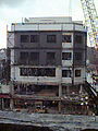 FEMA - 1196 - Photograph by FEMA News Photo taken on 11-22-1996 in Puerto Rico.jpg