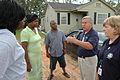 FEMA - 14076 - Photograph by Mark Wolfe taken on 07-16-2005 in Alabama.jpg