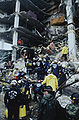 FEMA - 1557 - Photograph by FEMA News Photo taken on 04-26-1995 in Oklahoma.jpg