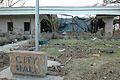 FEMA - 16737 - Photograph by Mark Wolfe taken on 09-14-2005 in Mississippi.jpg