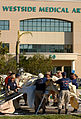 FEMA - 17971 - Photograph by Jocelyn Augustino taken on 10-27-2005 in Florida.jpg
