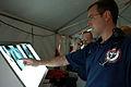 FEMA - 17987 - Photograph by Jocelyn Augustino taken on 10-28-2005 in Florida.jpg