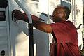 FEMA - 21002 - Photograph by Mark Wolfe taken on 01-03-2006 in Mississippi.jpg
