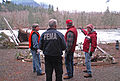 FEMA - 27686 - Photograph by Marvin Nauman taken on 01-20-2007 in Washington.jpg
