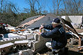 FEMA - 28880 - Photograph by Mark Wolfe taken on 03-05-2007 in Alabama.jpg