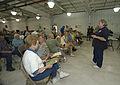 FEMA - 31929 - Minnesota residents listening to FEMA representative at a DRC.jpg