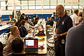 FEMA - 39505 - FCO Visits Local Assistance Center in California.jpg