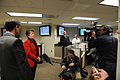 FEMA - 39886 - DHS Secretary Janet Napolitano answers questions from the press.jpg