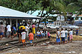 FEMA - 42105 - Residents at a distribution center in American Samoa.jpg