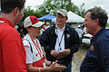 FEMA - 43940 - FEMA FCO with State MEMA Director and Red Cross in Mississippi.jpg