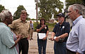 FEMA - 44913 - Preliminary Damage Assessment Team in Illinois.jpg