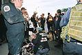 FEMA - 4495 - Photograph by Jocelyn Augustino taken on 09-13-2001 in Virginia.jpg