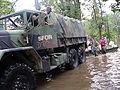 FEMA - 486 - Photograph by Sgt. 1st Class Eric Wedeking taken on 09-16-1999 in North Carolina.jpg