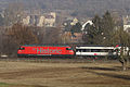 FFS Re 460102-7 Maienfeld 131213 IC569 BS-CH.jpg