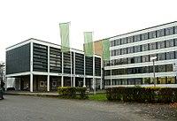 FH Hannover Eingang.jpg