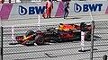 FIA F1 Austria 2021 Post Qualifying Scene 1.jpg