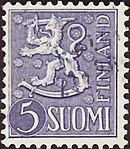 FIN 1954 MiNr0428 pm B002.jpg